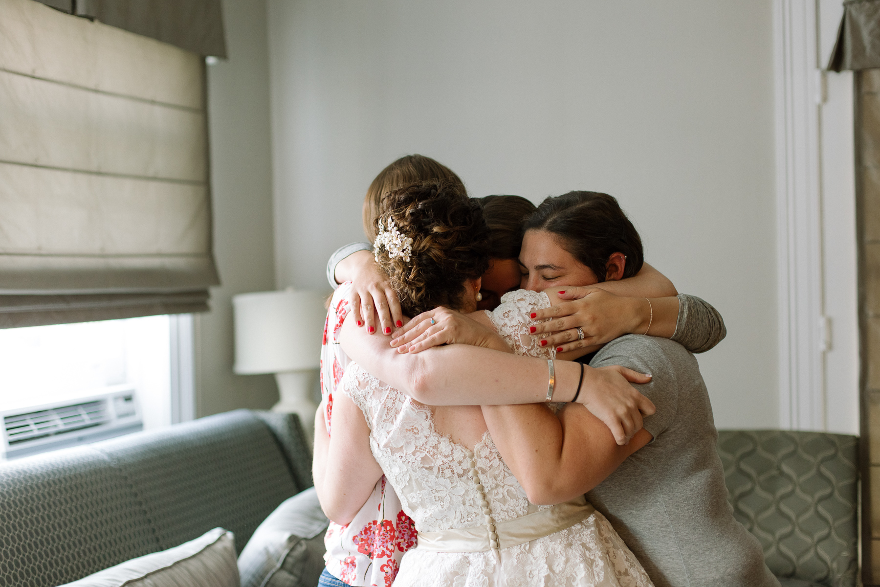 2017_NYC_Wedding_Photographer_Nontraditional_Candid-75.jpg