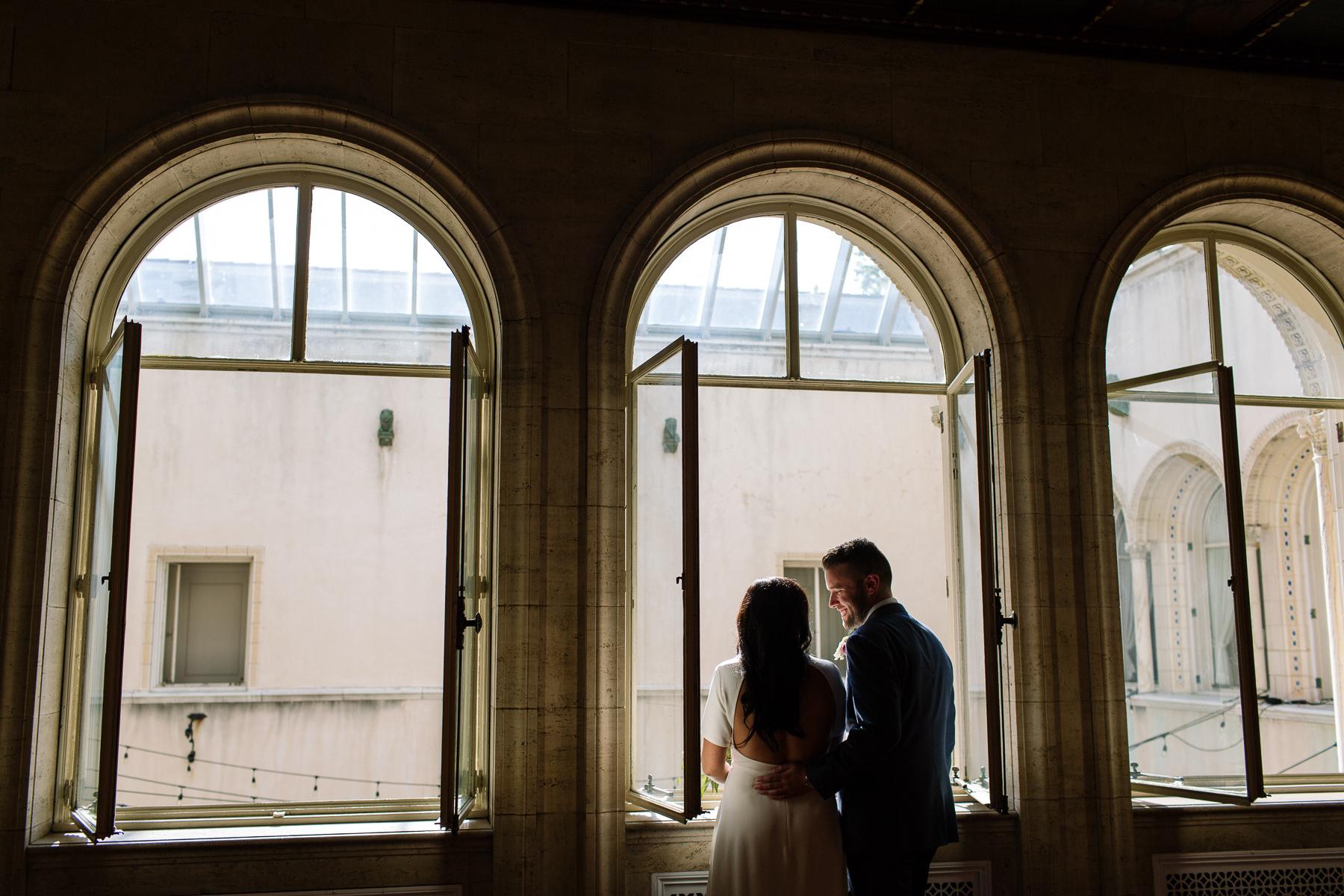 2017_NYC_Wedding_Photographer_Nontraditional_Candid-82.jpg