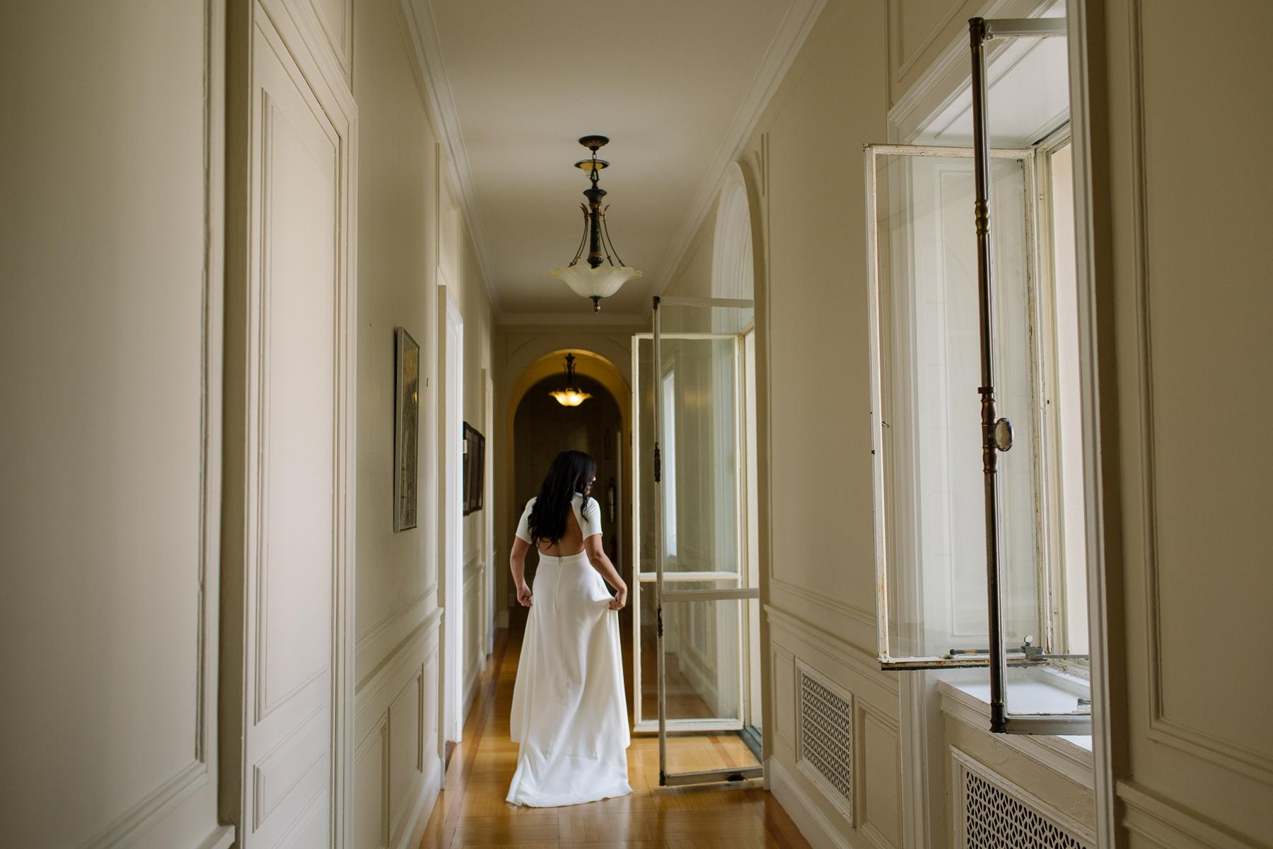 2017_NYC_Wedding_Photographer_Nontraditional_Candid-83.jpg