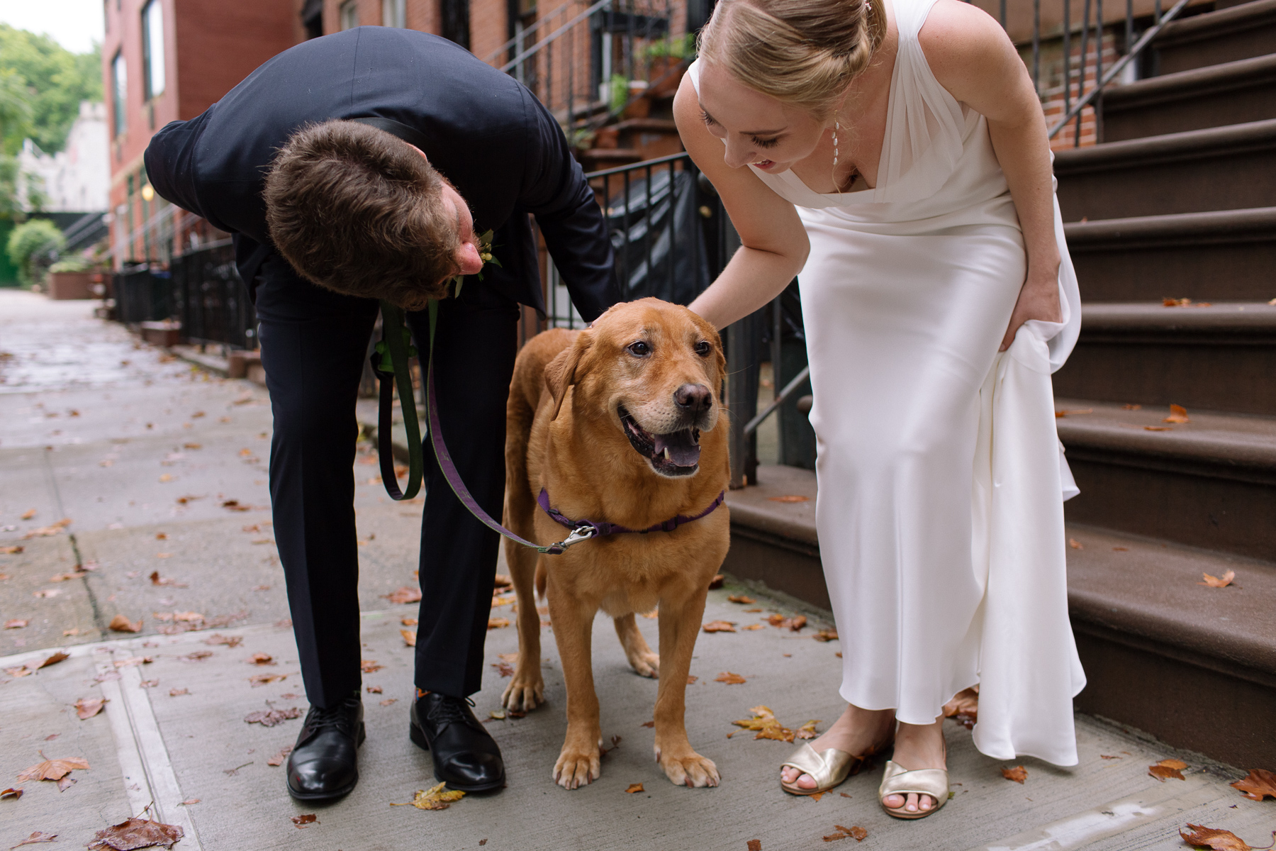 20180811_CL_SMAV_BACCHUS_BROOKLYN_WEDDING_PHOTOGRAPHER-24.jpg