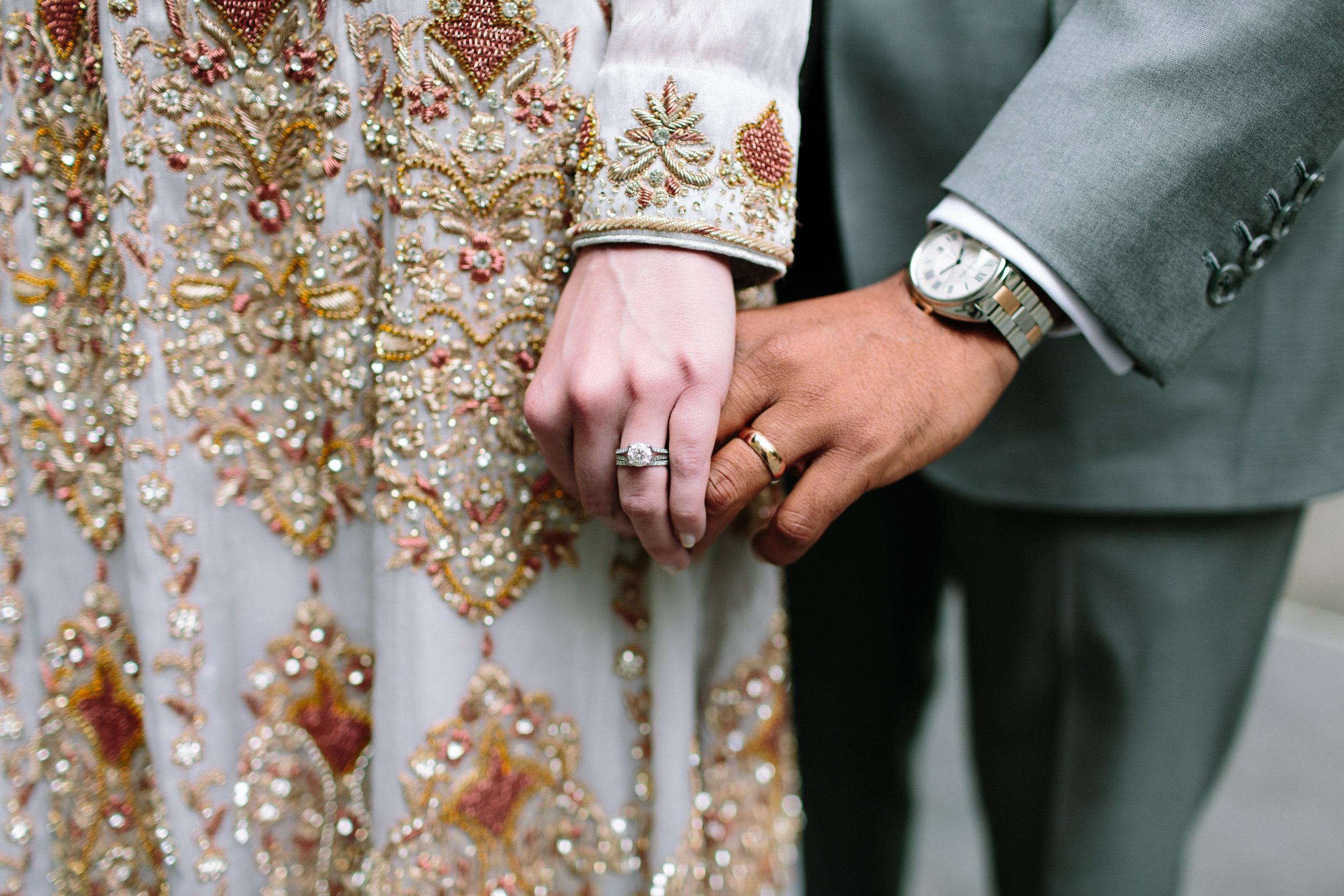 Gramercy_Park_Hotel_Wedding_Photographer