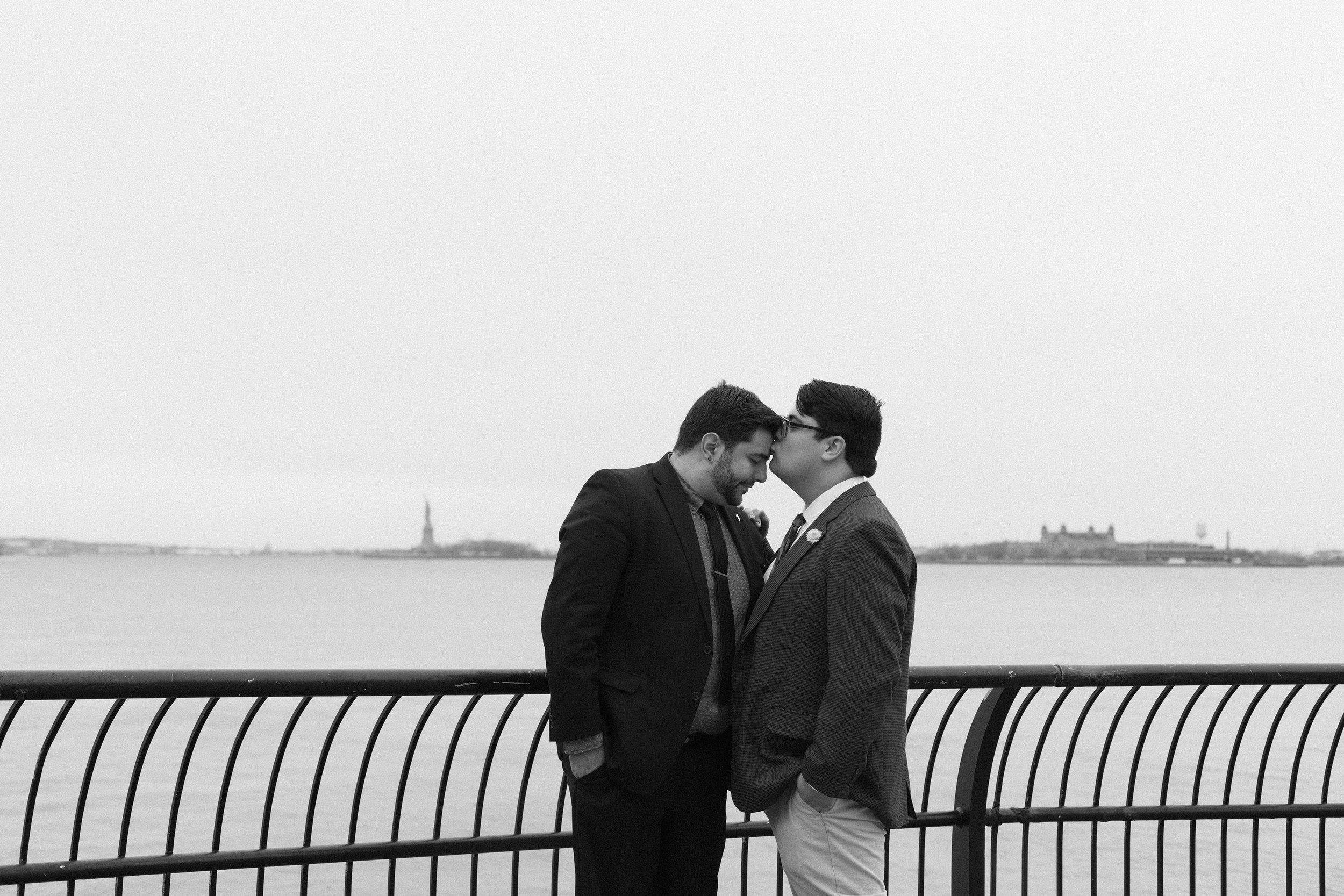 Manhattan_Wedding_Photographer