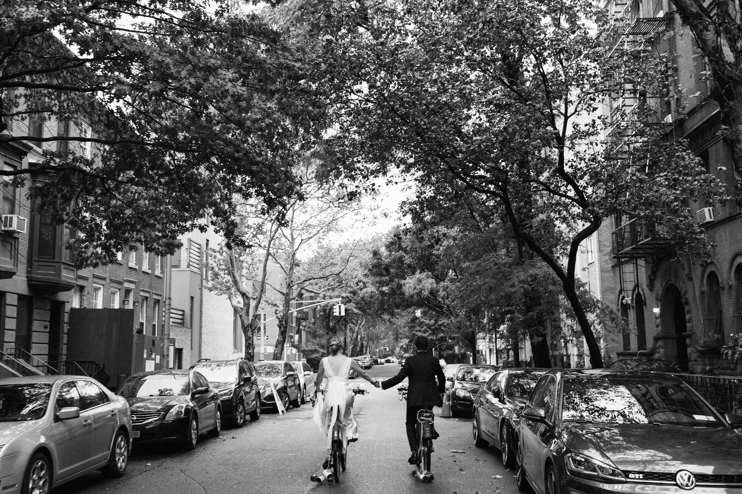 citi_bike_wedding_photographer_NYC