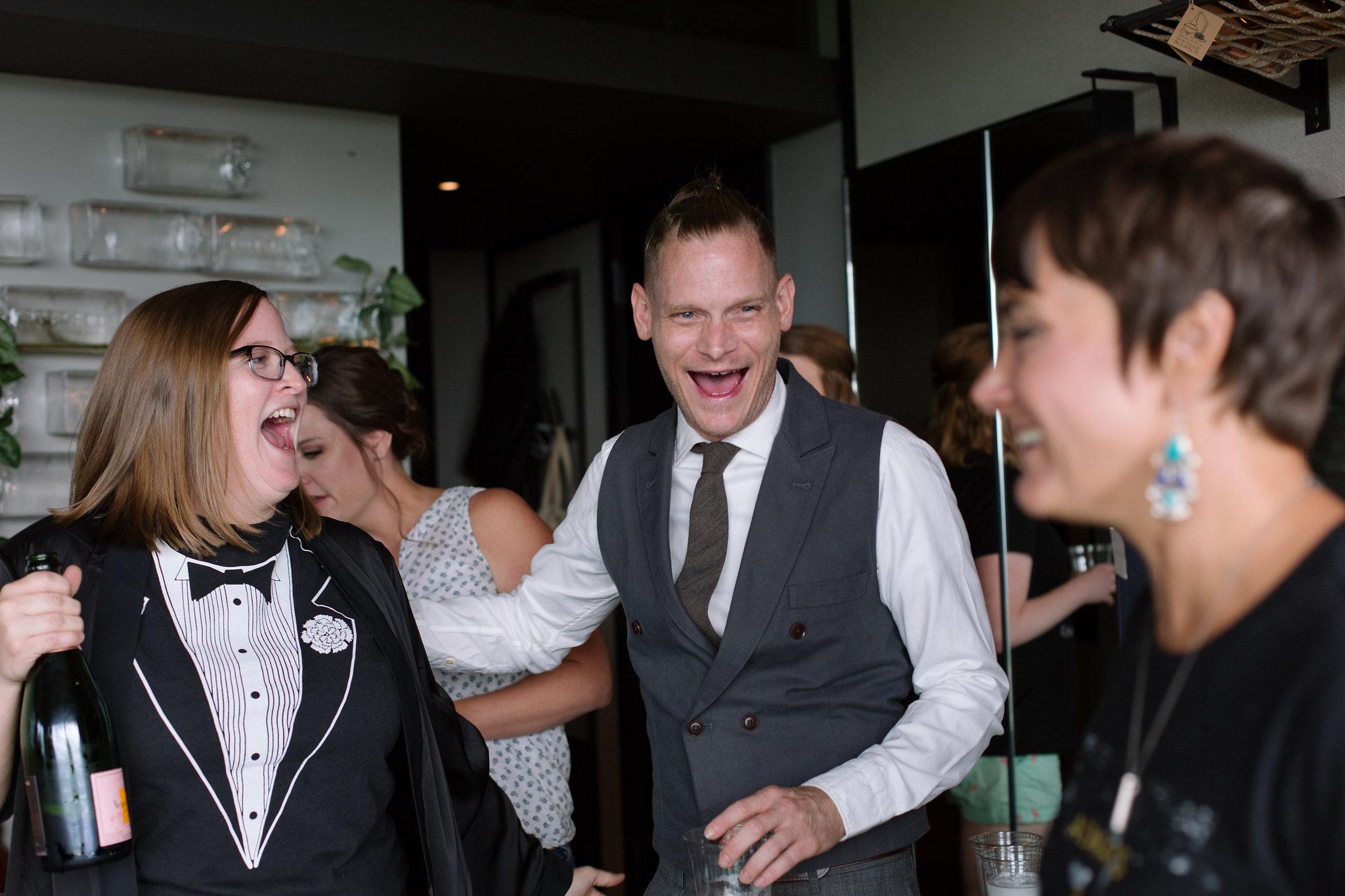 1-hotel-brooklyn-bridge-wedding-photographer-LGBTQ