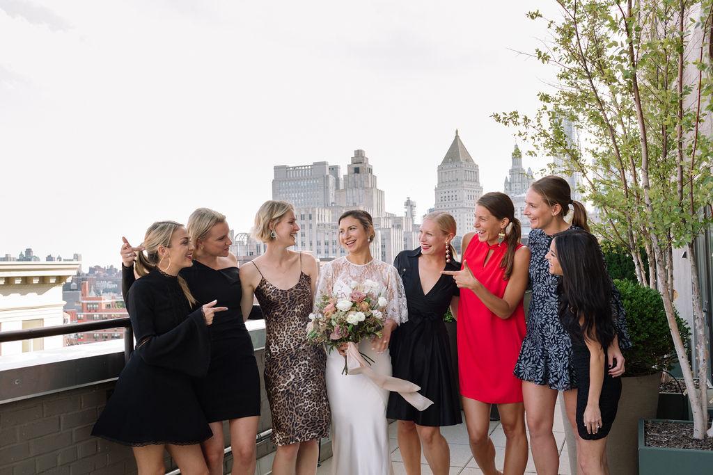 11-howard-hotel-nyc-wedding-photographer-1