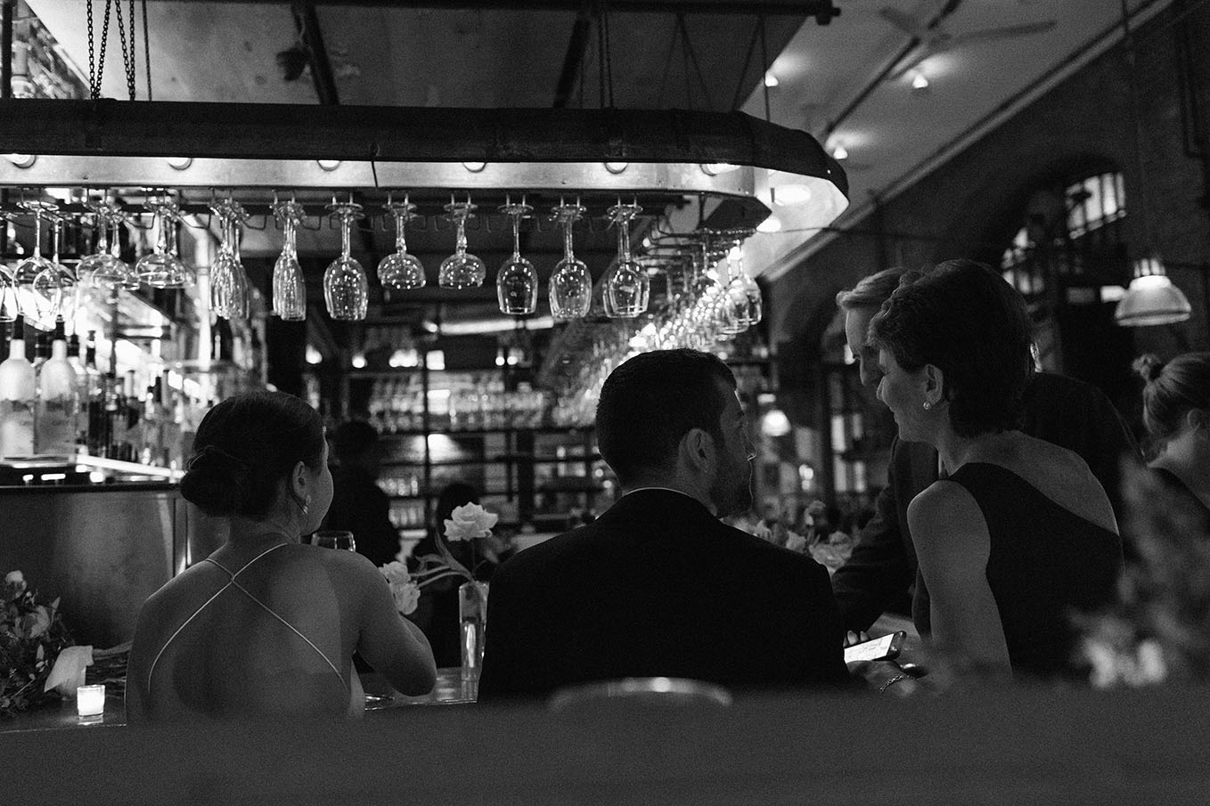 gelso-and-grand-restaurant-wedding-reception-nyc-3