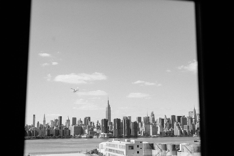 Green_Building_Wedding_Photographer_Brooklyn-1
