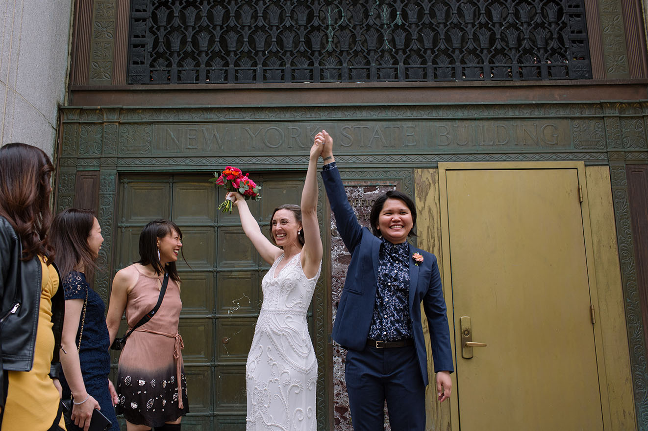 nyc-city-hall-elopement-photographer-1