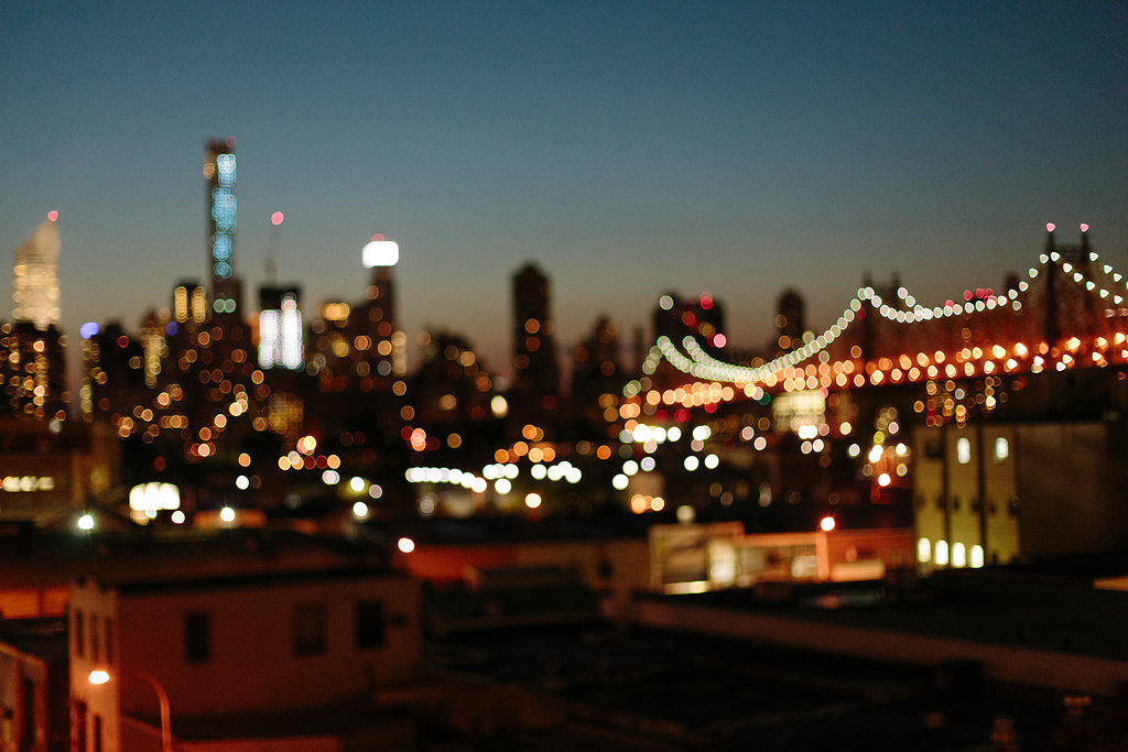2019_City-Love-Photography-8.jpg