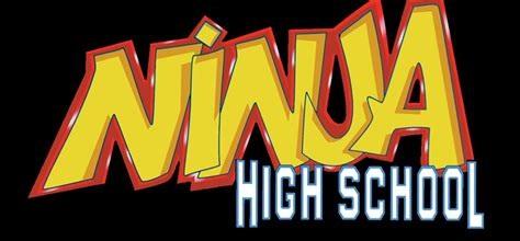 NinjaHSLogo.jpg