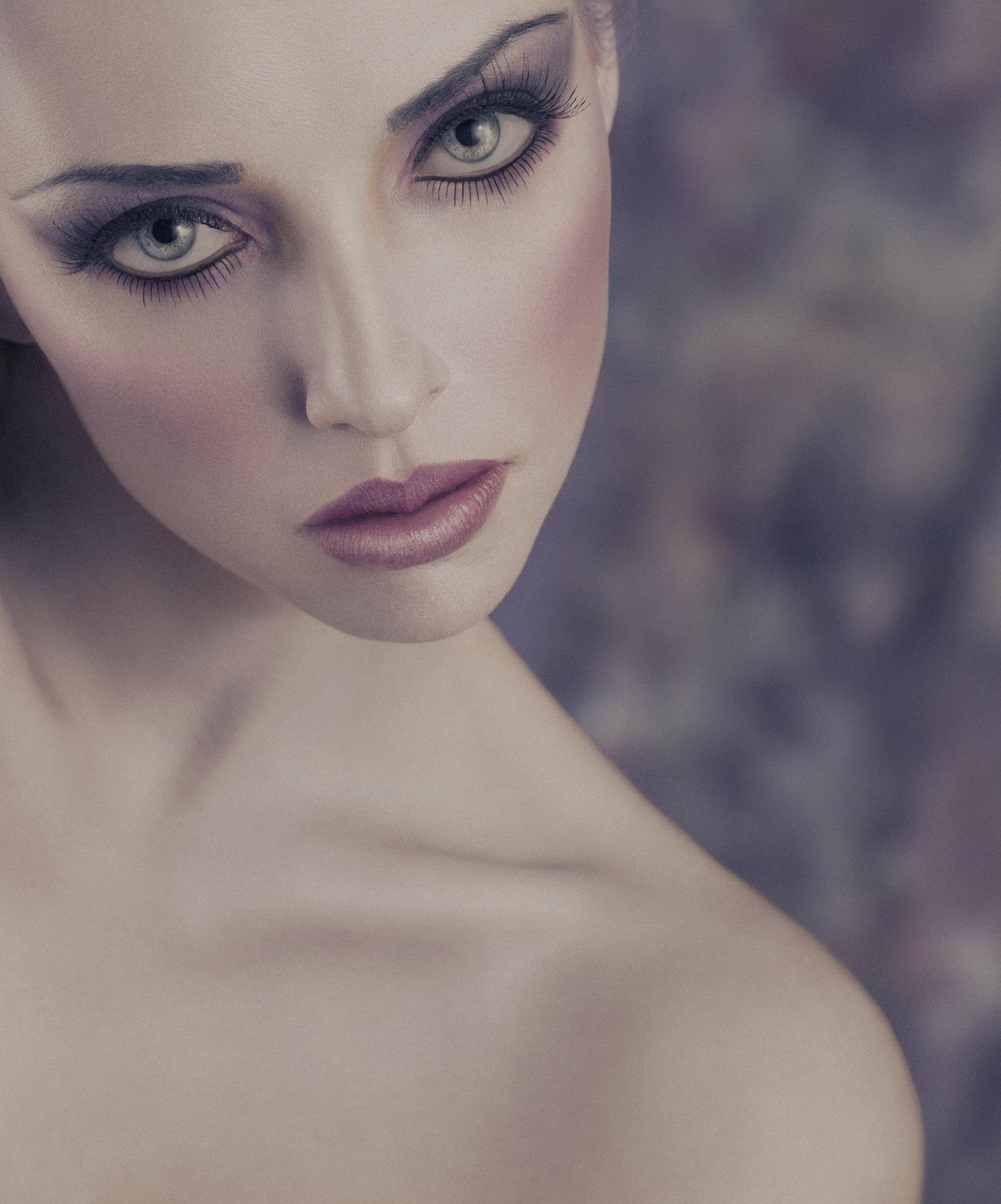 Joseph_Alexander_Beauty_05.jpg