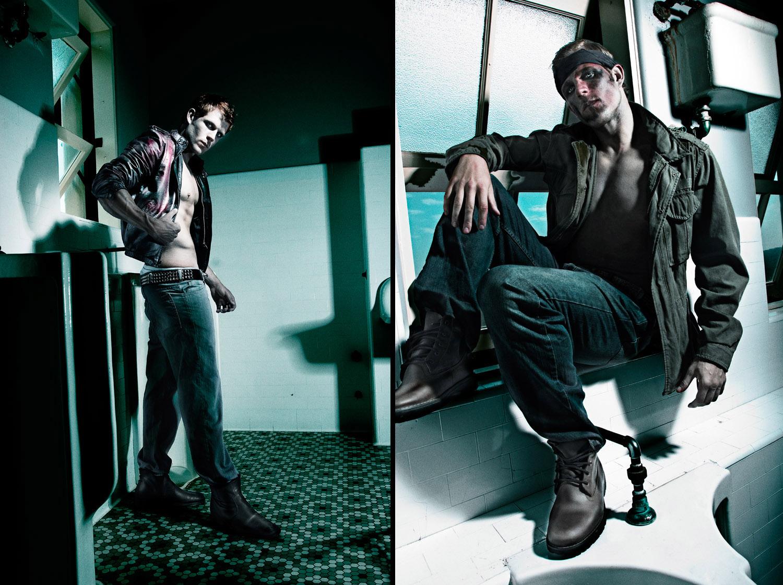 Joseph_Alexander_Fashion_08.jpg