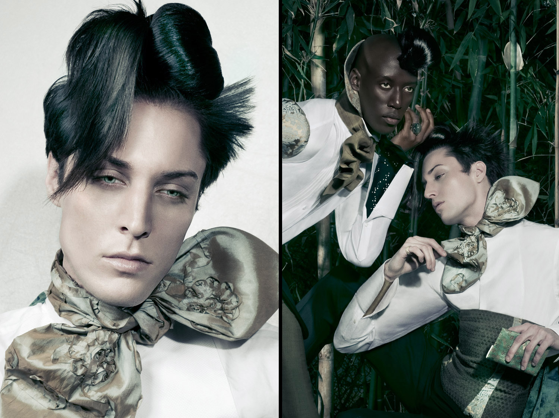 Joseph_Alexander_Fashion_12.jpg