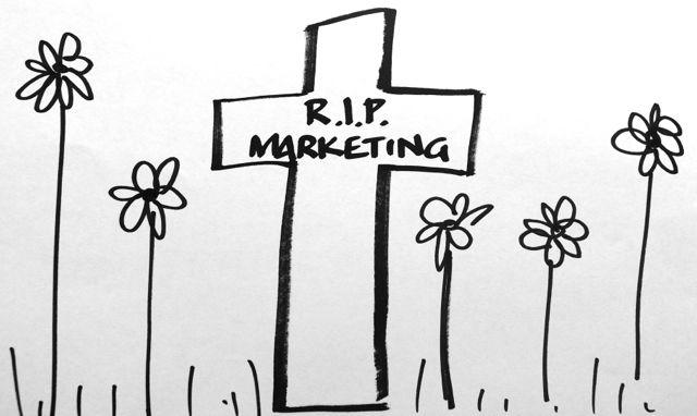 Is marketing dead.jpg