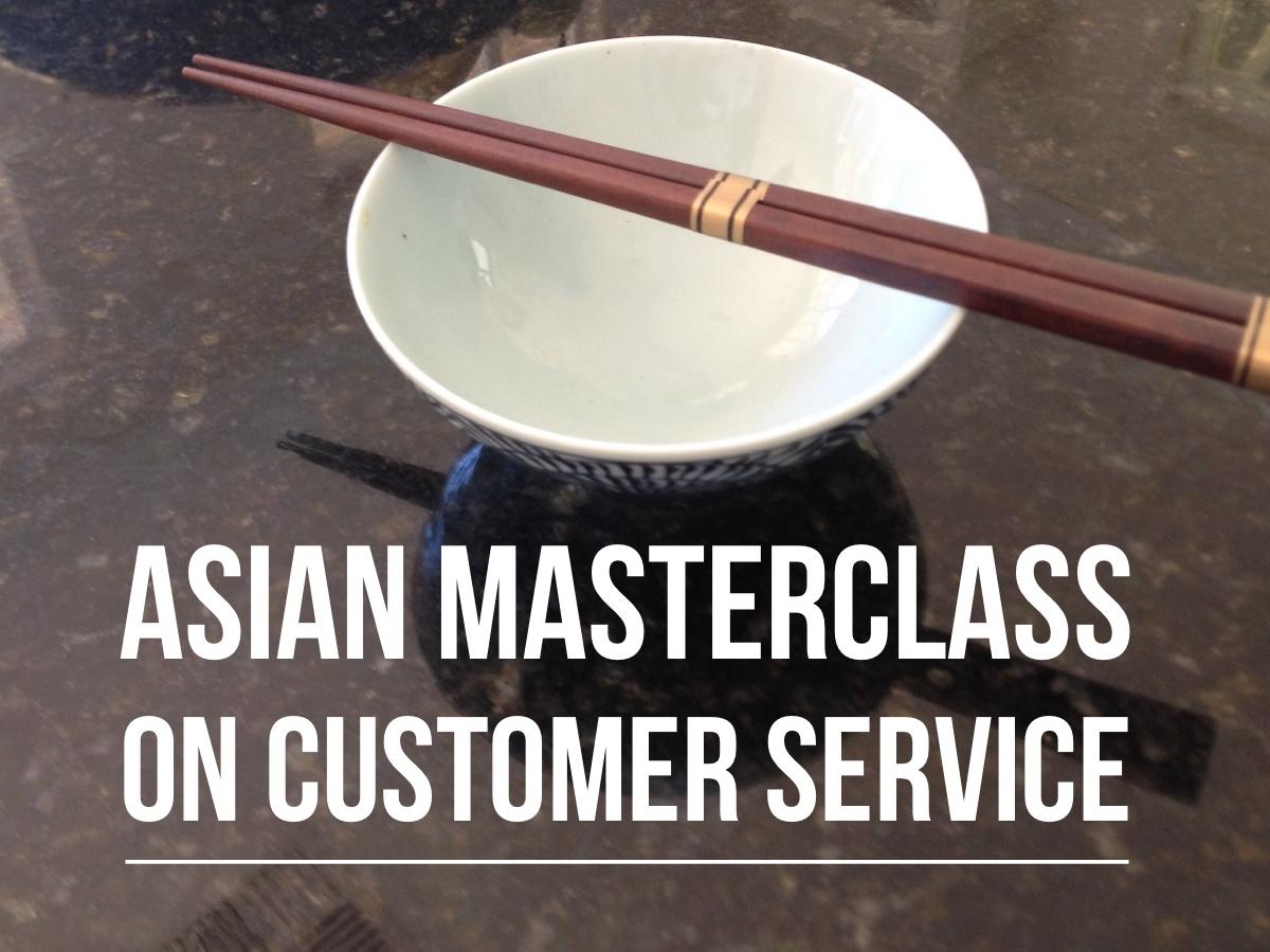 asian masterclass.jpg