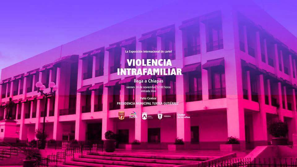 Domestic Violence Mexico.jpg