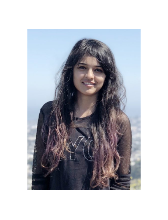 Aastha Mittal - Aastha is a 3rd year student at UCD double majoring in Cognitive Science and Quantitative Psychology. She is currently interested in how attachment style and other individual differences (e.g., self esteem) affect the duration and success of romantic relationships. She is also interested in clinically related individual differences and their relationship to socially condemned behavior. She plans to pursue a PhD in Clinical or Counseling Psychology, with an emphasis on de-stigmatizing mental health diagnoses -- especially for younger populations in the system. Aastha is a member and choreographer for MOBility Dance Crew, as well as of the UC Davis Cognitive Psychology Club and the Undergraduate Psychology Association. She also works as a Resident Advisor in the freshmen residence halls with UC Davis Student Housing.