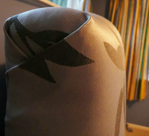 Fabric corners-2.jpg