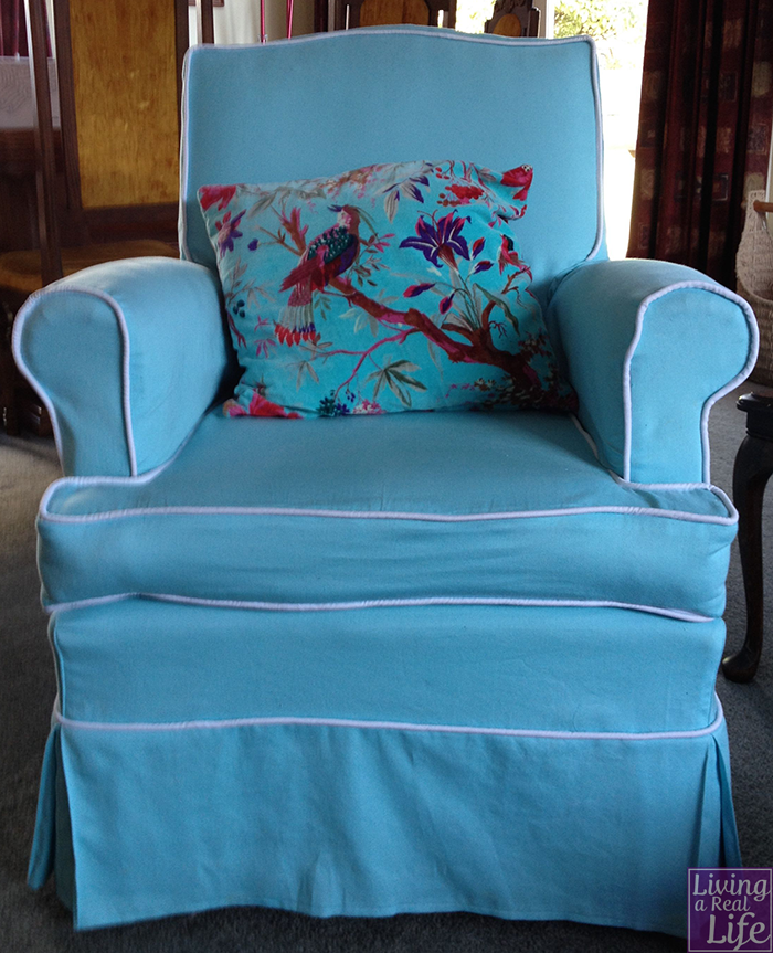 Blue-chair.png