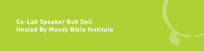 Bob-Doll.png