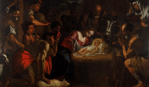 Mattia_Preti_-_The_Adoration_of_the_Shepherds_.jpg