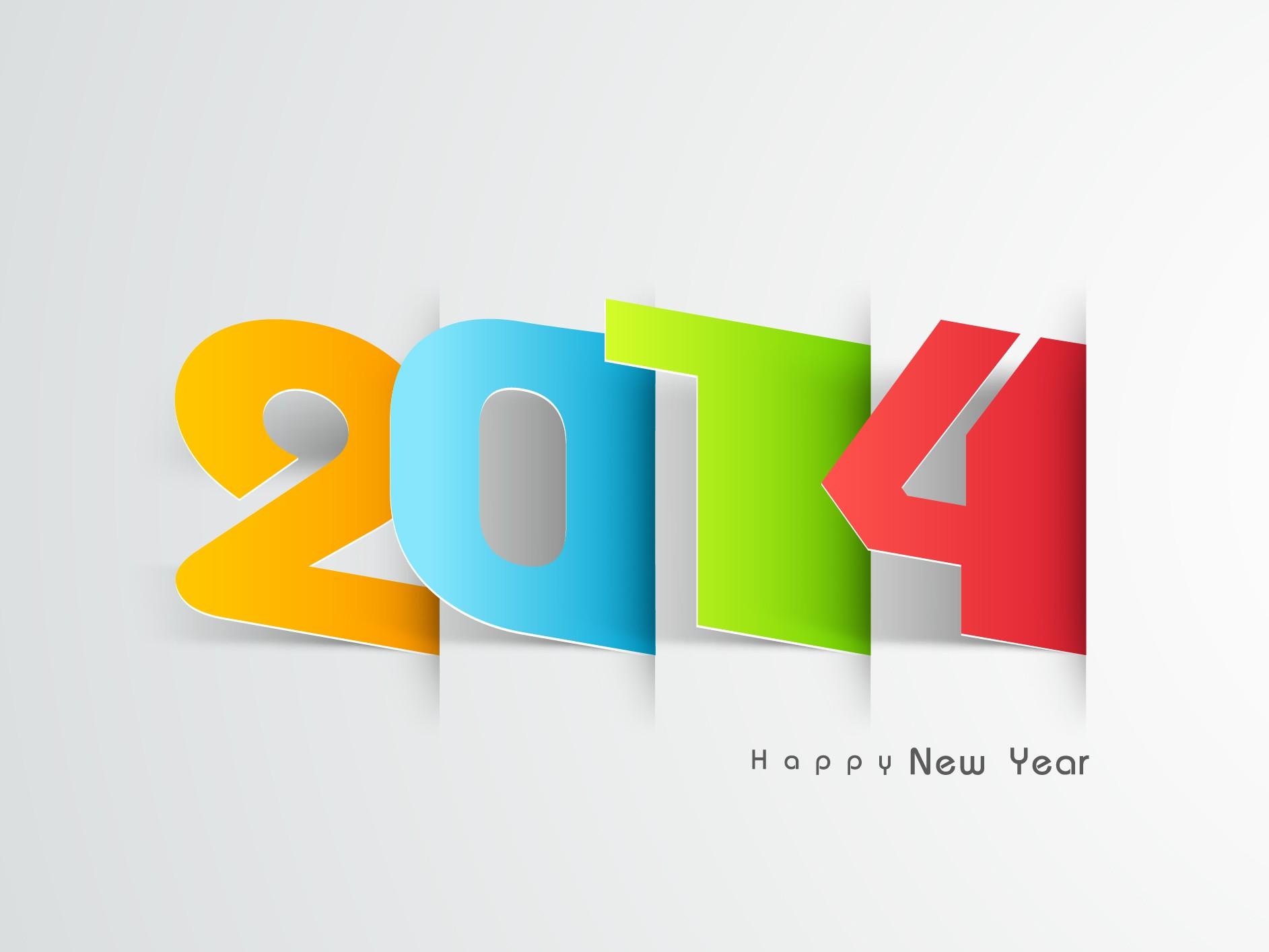 Happy-New-Year-2014.jpg