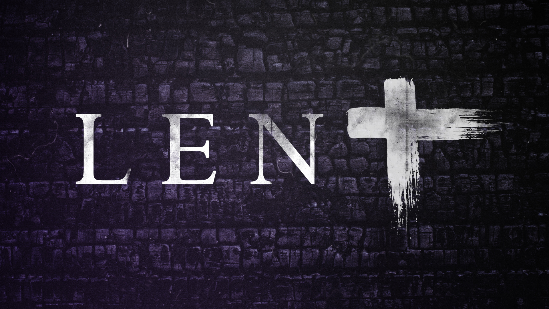 """""""I have been crucified with Christ and I no longer live, but Christ lives within me."""" Galatians 2:20"""