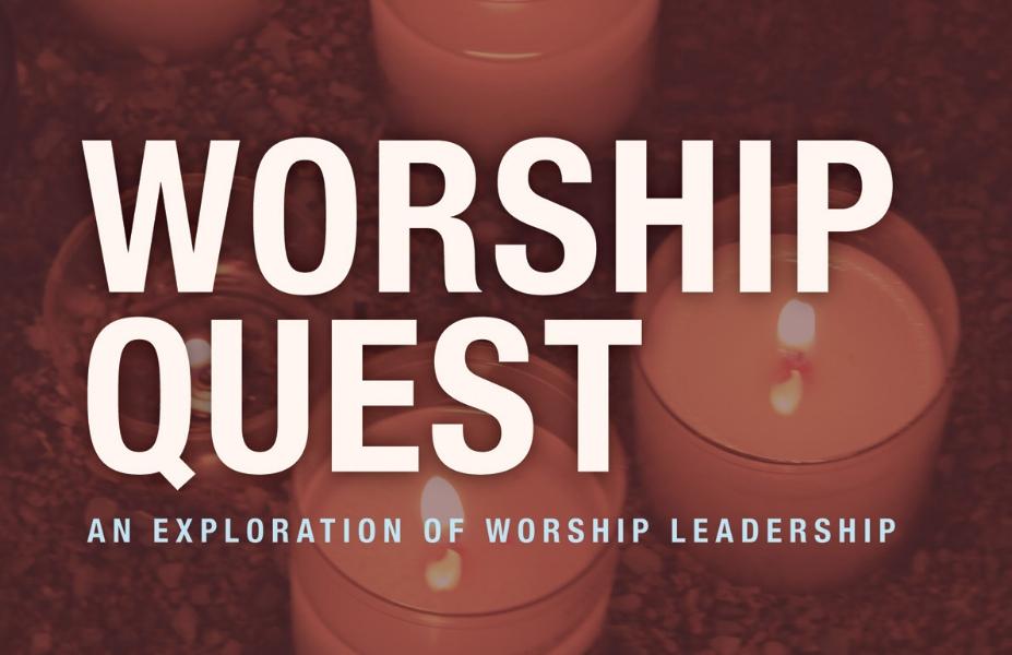 worshipquest crop.jpeg
