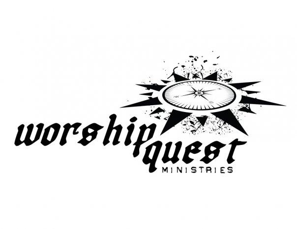worshipquest.jpg