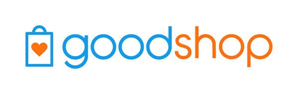 goodshop-logo.jpg