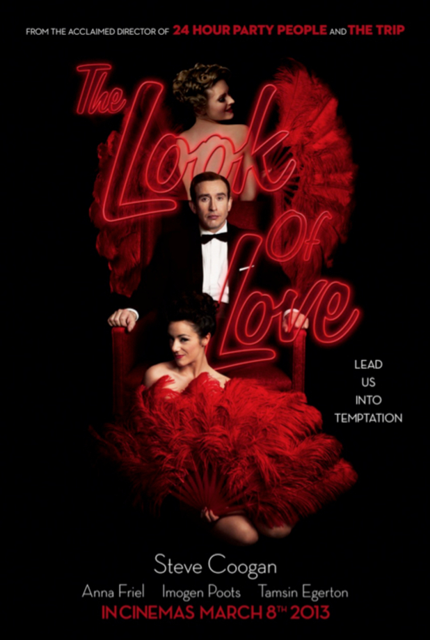 the_look_of_love_poster.jpg