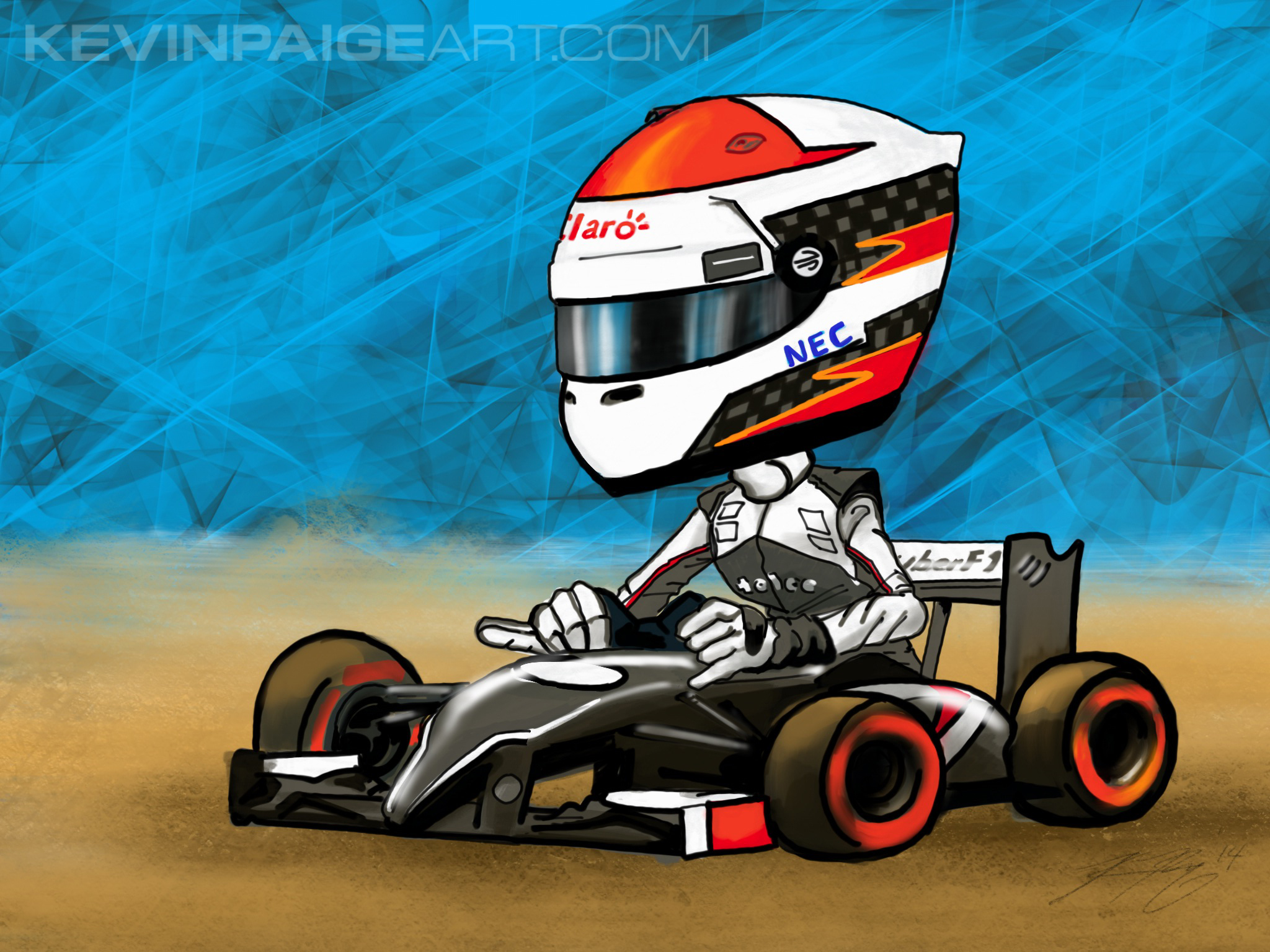 Sutil Sauber Cartoon 2014 copy.jpg