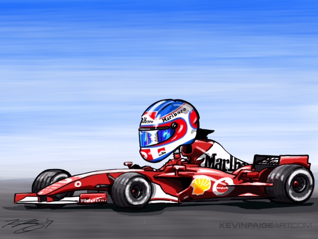 Rubens Ferrari.JPG