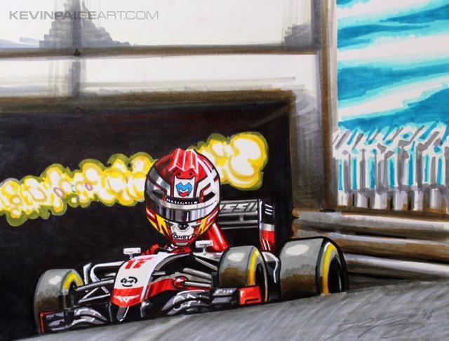 Jules Monaco.jpg