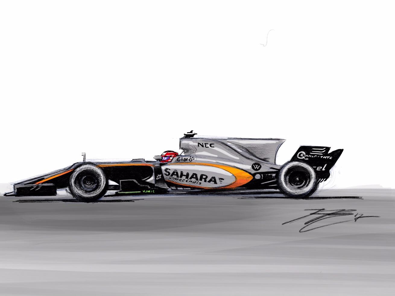 Ocon Force India DD.jpg