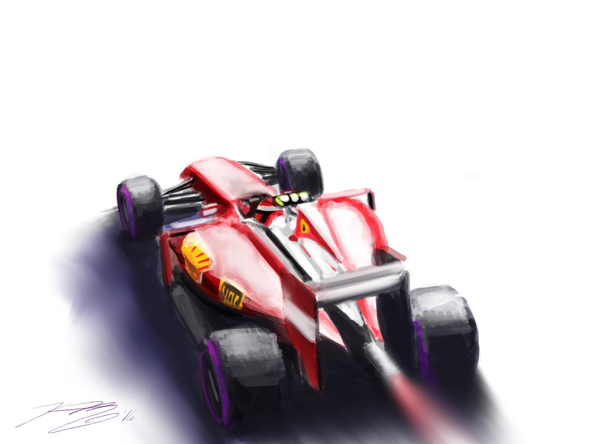 Vettel Light DD.JPG