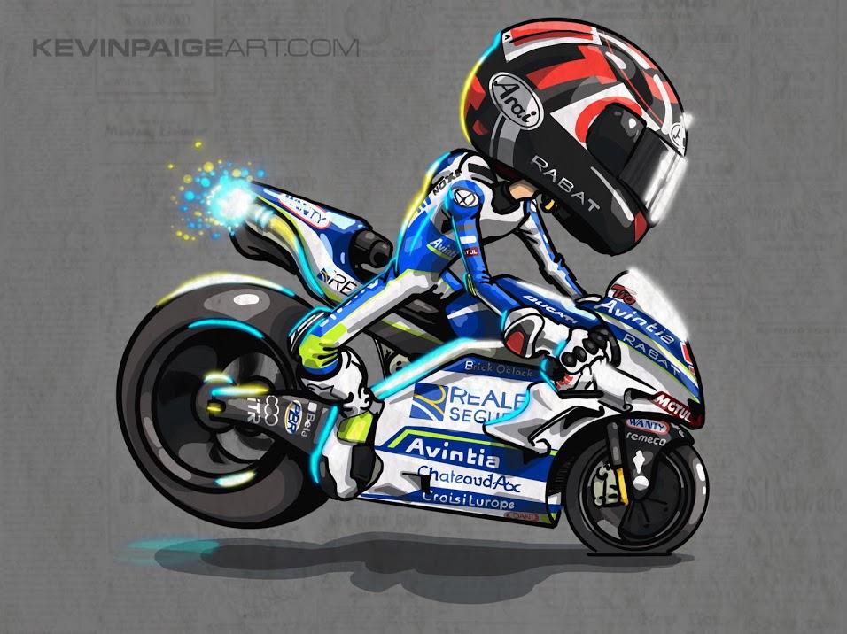 Rabat Brakes Cartoon 2019.JPG