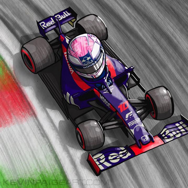 Gasly Monza Cartoon 2019.jpg