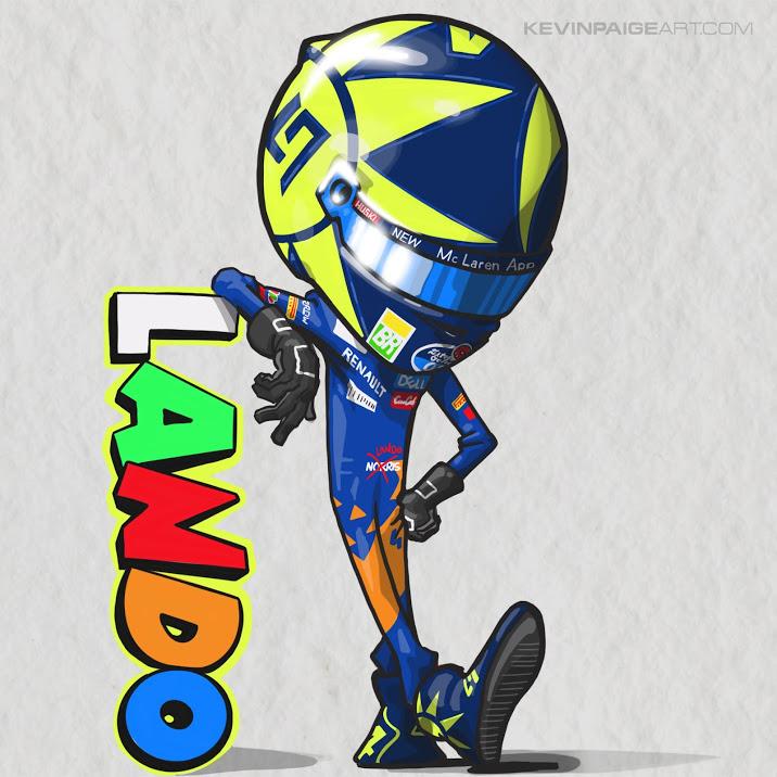 Lando Rossi Monza Cartoon 2019.JPG