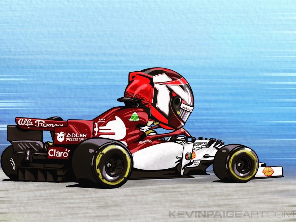 Kimi Alfa Cartoon 2019.jpg