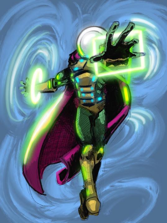 Mysterio 2019.JPG