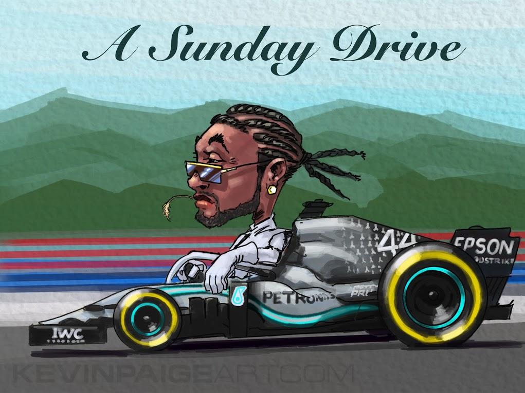A Sunday Drive Cartoon 2019.JPG