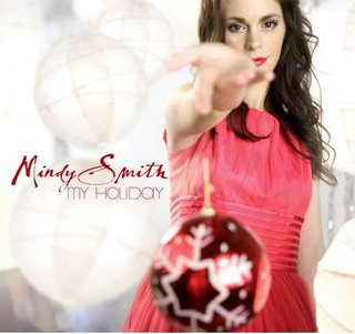 Mindy_Smith_-_My_Holiday.jpg