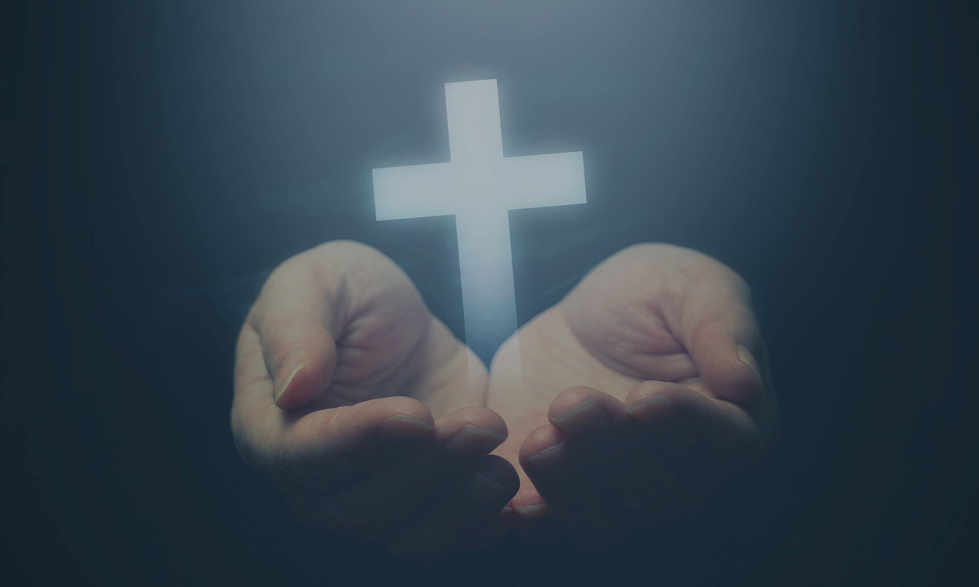 Christ Centered...   We do all in the name of the Lord (Col. 3:17)   Visit Us
