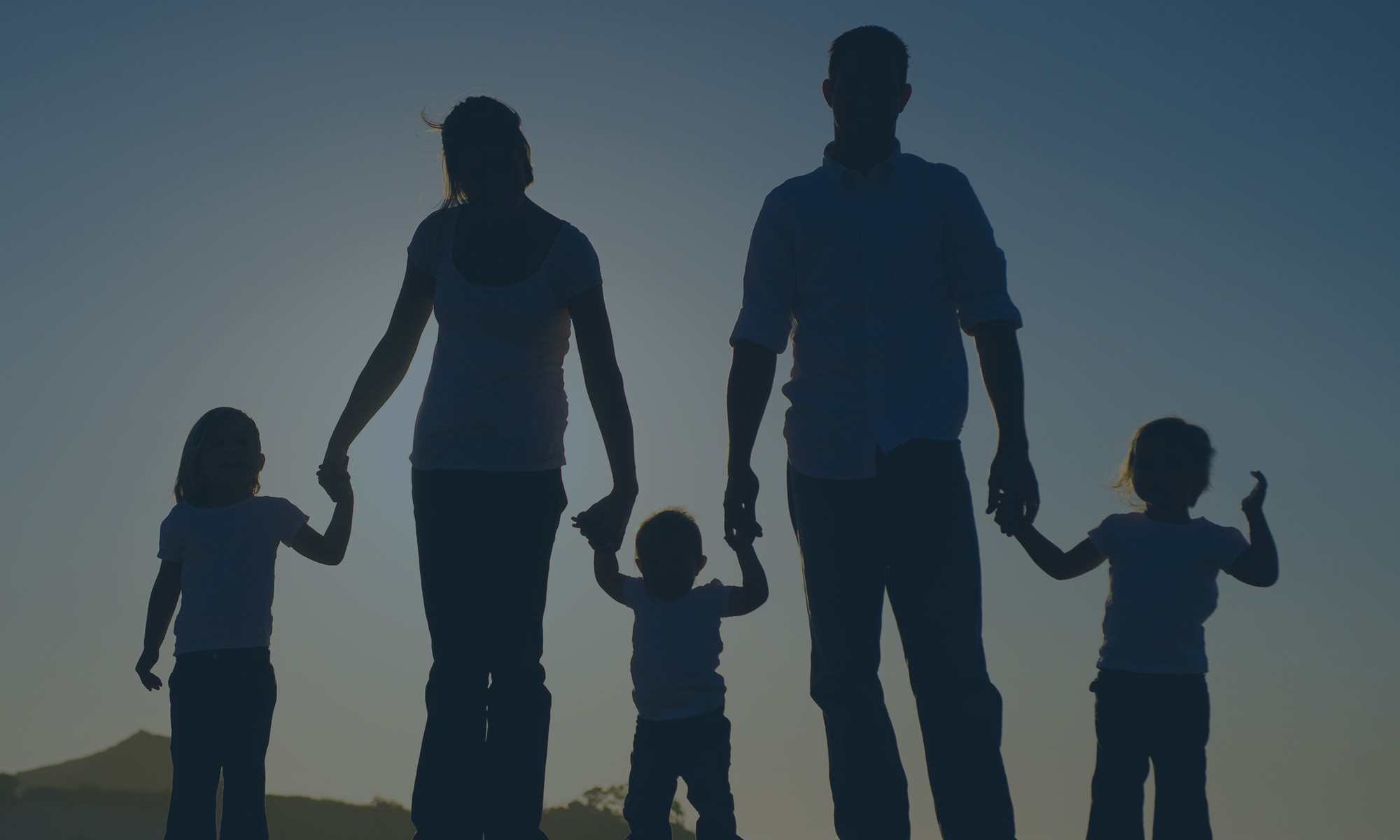 Family Oriented...   We are one body in Christ (Ro. 12:5)   Visit Us