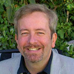 Hal Pashler   , UC San Diego:   Temporal Spacing to Increase Retention: Research Findings and Translational Challenges