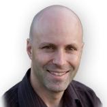 Dan Simons,  University of Illinois : Real-world visual attention