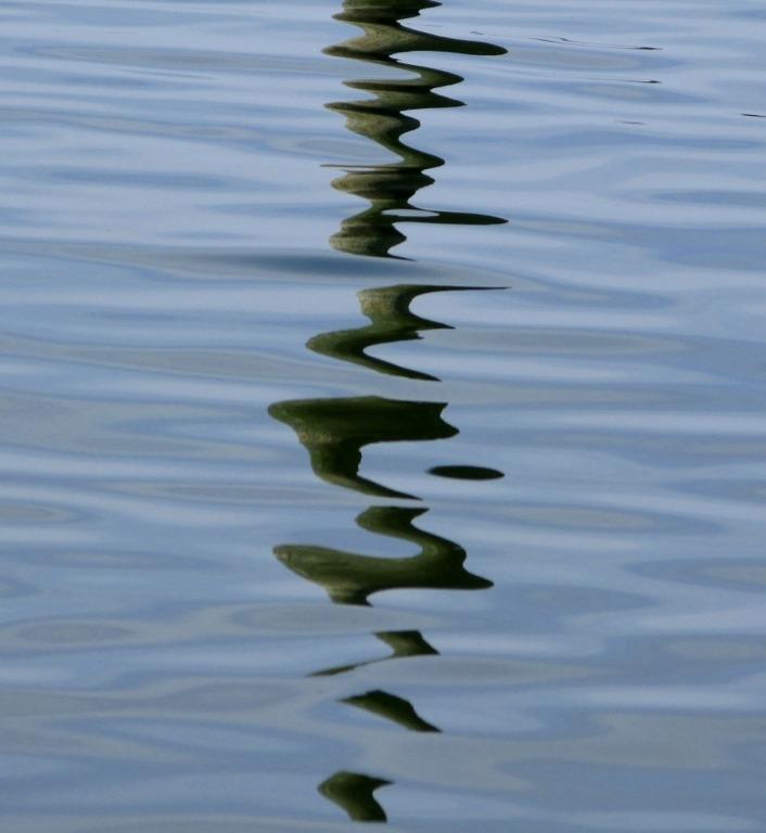 Waterstick II