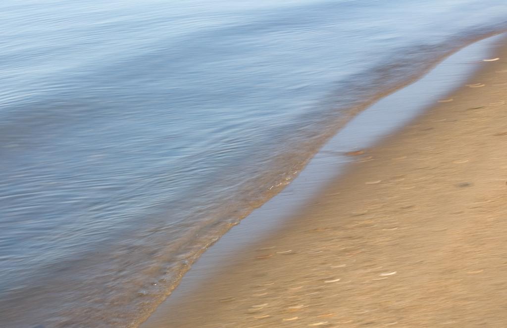Seascape IV
