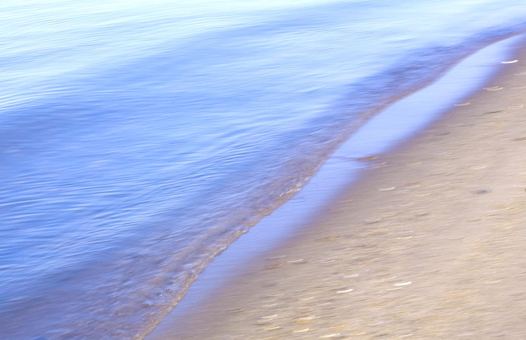 Seacape IV